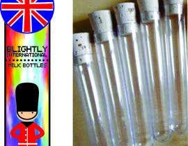 #7 untuk Redesign Packaging Designs oleh djingga17