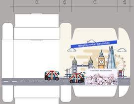 #13 untuk Redesign Packaging Designs oleh MRGRAPH003