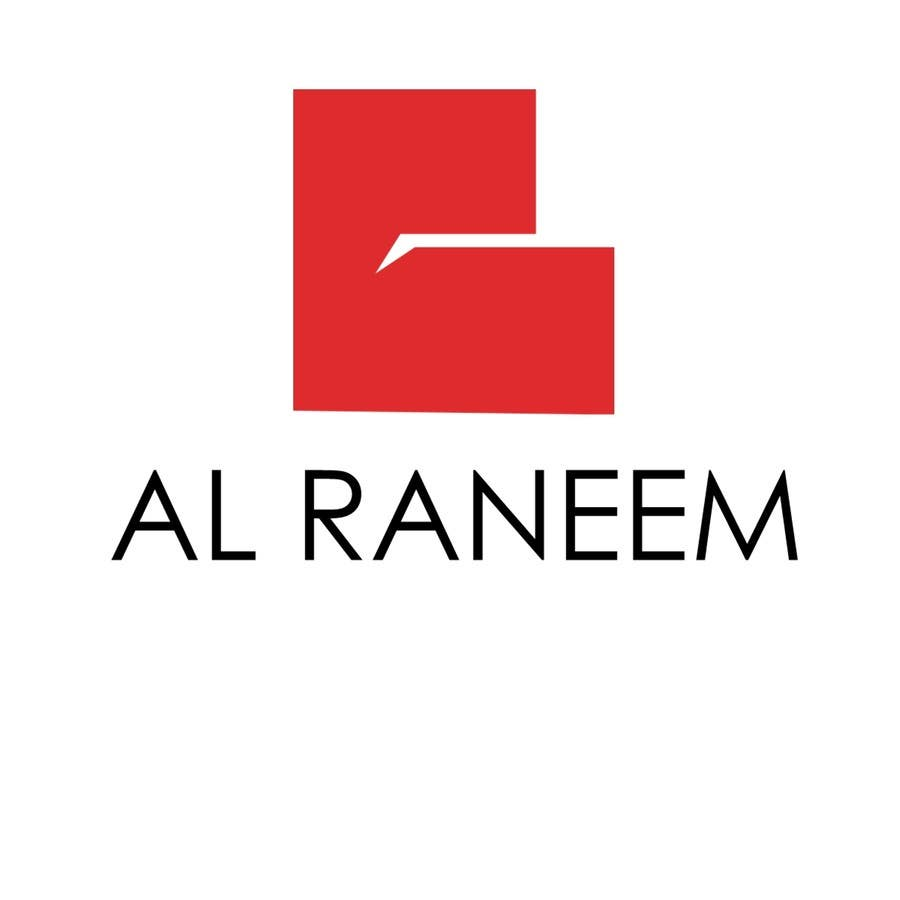 Inscrição nº                                         25                                      do Concurso para                                         Logo Design for construction and contracting services Company