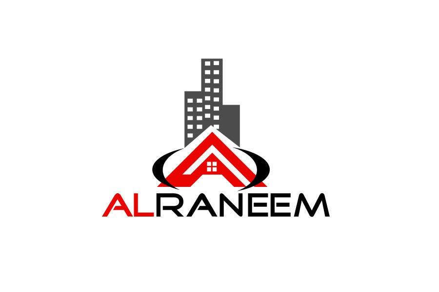 Inscrição nº 24 do Concurso para Logo Design for construction and contracting services Company