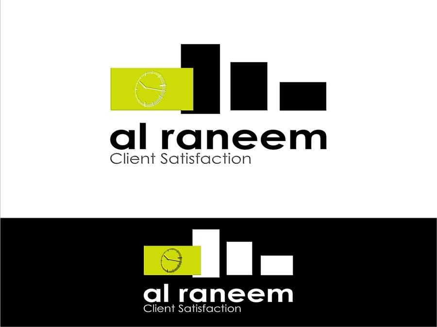 "Intrarea #239 pentru concursul ""Logo Design for construction and contracting services Company"""