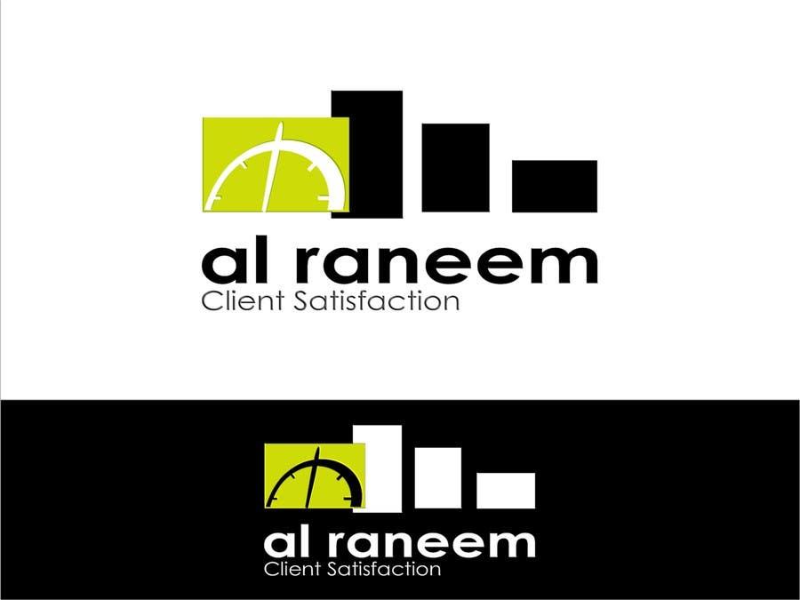 Inscrição nº                                         236                                      do Concurso para                                         Logo Design for construction and contracting services Company