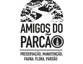 """#21 for Criar LOGO para ONG """"Amigos do Parcão"""" by Maranovi"""