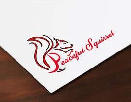 Rayhan88 tarafından Logo Design - Awesome looking için no 46
