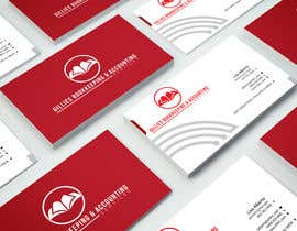 #47 for Design a Logo, Business Card, and Letterhead by yaasirj5