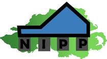 Graphic Design Kilpailutyö #157 kilpailuun Logo Design for NI Property Partners