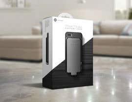 #1 cho Create Print and Packaging Designs bởi LuisEGarcia