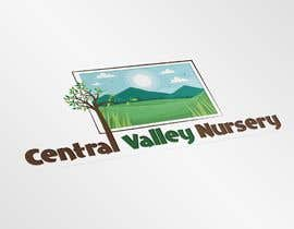 #2 for LOGO Design – Central Valley Nursery, Inc. by ashawki