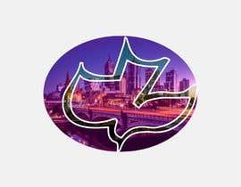 #7 for Logo trace in illustrator by skbeniwal