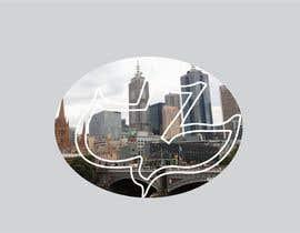 #23 for Logo trace in illustrator by skbeniwal