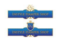 Proposition n° 91 du concours Graphic Design pour Logo Design for Instyle Hamper Shop
