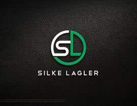 #21 para Design a logo for a sales representative por aries000