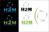 Graphic Design Contest Entry #308 for Logo Design for Home Health Mobile: Quality assurance