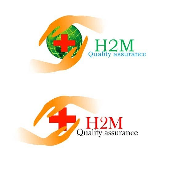 Quality Assurance Stock Photos Royalty Free Quality