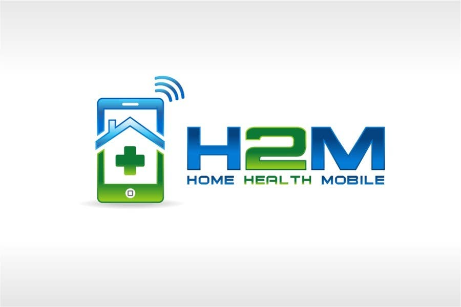 Proposition n°339 du concours Logo Design for Home Health Mobile: Quality assurance