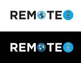 #56 para Design a Logo R365 de mosammadamenabeg