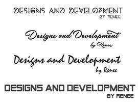 #52 for New Business Logo by iamwdjm