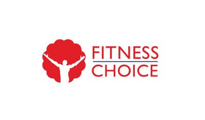 Proposition n°                                        170                                      du concours                                         Logo Design for Fitness Choice