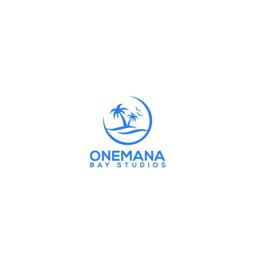 Penyertaan Peraduan #508 untuk Design a Logo