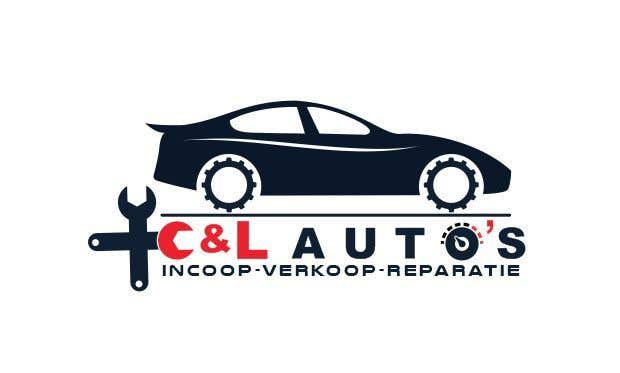 entry 63 by k5designs for car dealings and repair logo freelancer rh freelancer com vehicle repair log excel vehicle repair log sheet