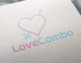 #202 for Design a Logo for lovecombo.com af Atulvrm