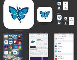 #129 for Design a Logo by rmlogo
