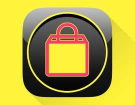 Cougarsan tarafından Icon design for iOS application için no 30