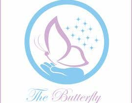 #237 , Logo for The Butterly Awards 来自 JohanesBagoes
