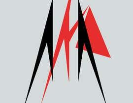 #75 , Build Logo 来自 gumenka