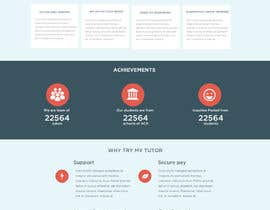 #4 , wordpress website 来自 decentinfotech