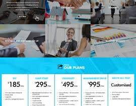 #17 , website Design 来自 ancineha