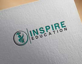 #194 , Inspire Education - Logo Design 来自 mahfuj587870
