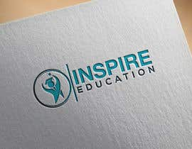 #234 , Inspire Education - Logo Design 来自 MSHdesign01