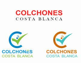 "#58 , Design a new Logo ""Colchones Costa Blanca"" 来自 tlcshawon"