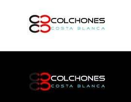 """#57 , Design a new Logo """"Colchones Costa Blanca"""" 来自 hkamrul71"""
