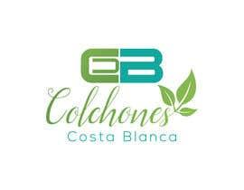 """#52 , Design a new Logo """"Colchones Costa Blanca"""" 来自 artgallery00"""