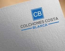 "#47 , Design a new Logo ""Colchones Costa Blanca"" 来自 SpaiderDesign"