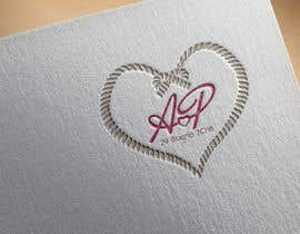 #56 , Wedding Logo 来自 katoon021