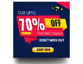 #69 , Design an Email Banner - SALE ENDS TONIGHT 来自 Pixelgallery