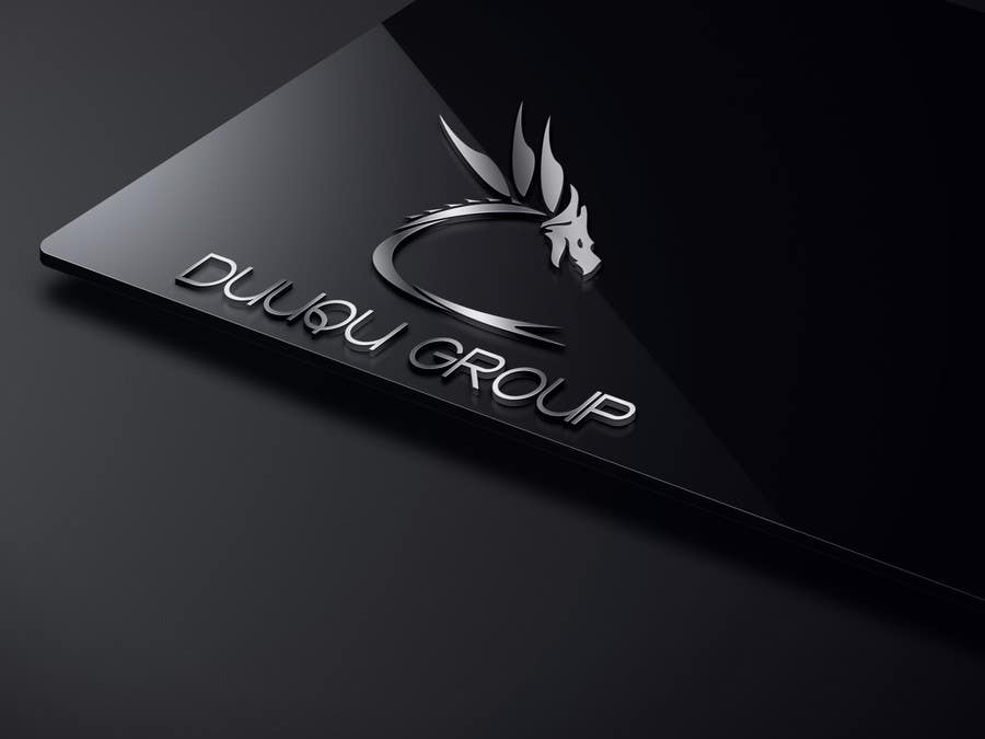 #29 for Luxury Logo Design for a holding company by HSTMdesign