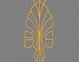 #4 , Design a personal logo. 来自 singh197325