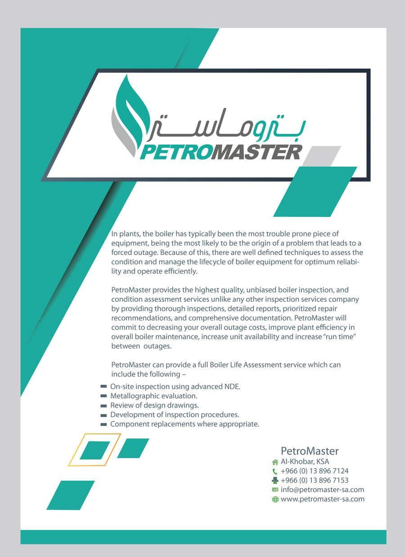 entry 6 by sobujjakaria for design logo flyer format freelancer