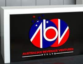 #38 for Design a Logo af jahid42