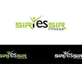 #139 untuk Logo Design for Fitness Business oleh trying2w