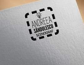 #60 cho Stamp Design bởi anis151