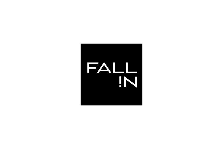 #744 for online fashion magazine logo by marcopollolx