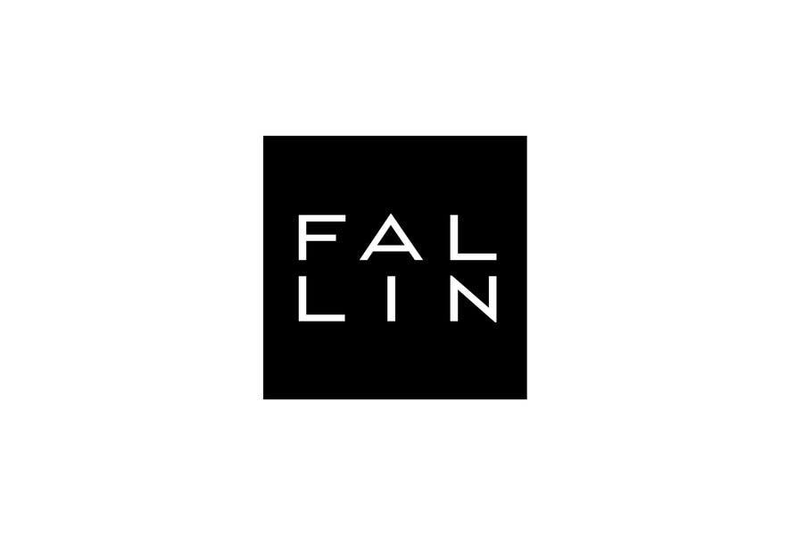 Inscrição nº 761 do Concurso para online fashion magazine logo