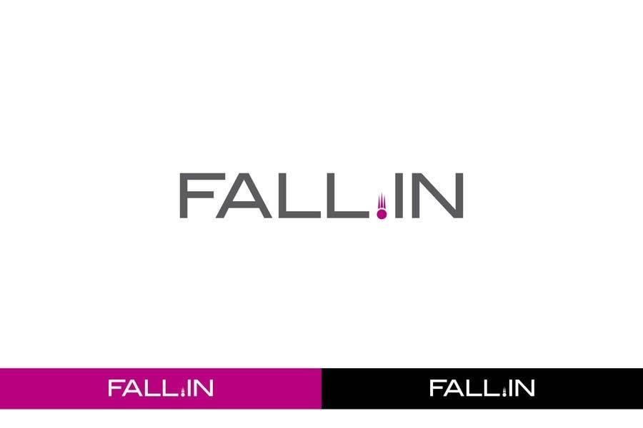 Inscrição nº 723 do Concurso para online fashion magazine logo