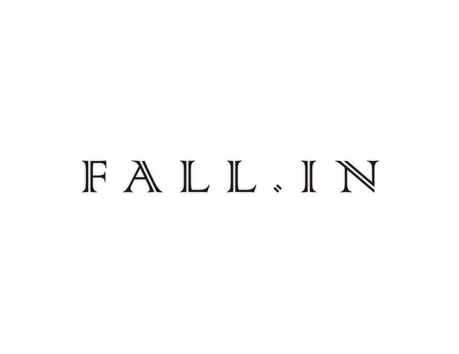 Inscrição nº 953 do Concurso para online fashion magazine logo
