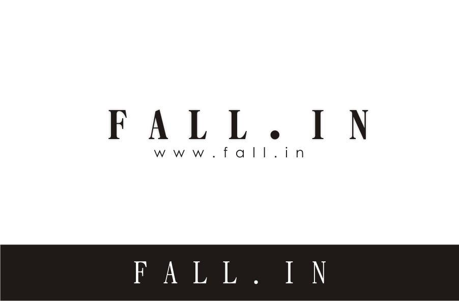 Inscrição nº 958 do Concurso para online fashion magazine logo